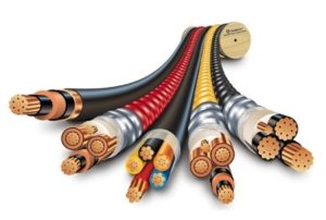 Normativa-Cavi-elettrici