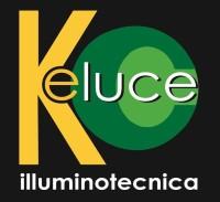 ke-luce-targa-e1368024301910