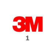 3M_1_LOGO