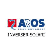 Aros_Inverter_LOGO