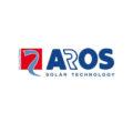 Aros_LOGO