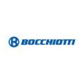 Bocchiotti_Logo