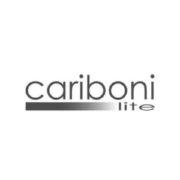 Cariboni_Logo