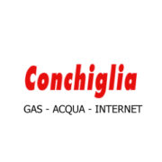 Conchiglia_AGI_LOGO