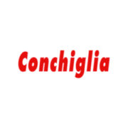 Conchiglia_logo