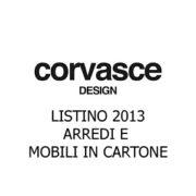 Corvasce_Arredi_LOGO