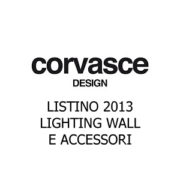 Corvasce_LightinWall_LOGO