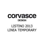 Corvasce_LineaTemporary_LOGO