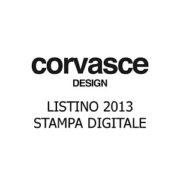 Corvasce_StampaDigitale_LOGO