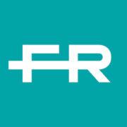 Fr logo youtube