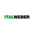 Italweber_logo
