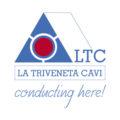 LaTrivenetaCavi