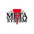 Metasistemi_Logo