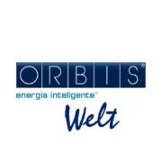 OrbisWelt_Logo