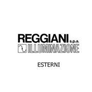 Reggiani_Esterni_LOGO