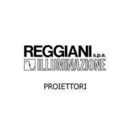 Reggiani_Proiettori_LOGO