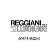Reggiani_Sospensioni_LOGO