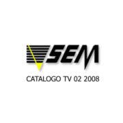 SEM_CatalogoTV_LOGO