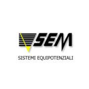 SEM_Equipotenziali_LOGO