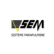 SEM_Parafulmini_LOGO