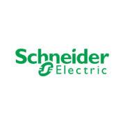 Scheinder_Logo
