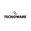 Tecnoware_Logo