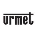 Urmet_logo