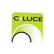 c-luce_Logo