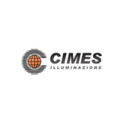 cimes_Logo