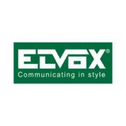 elvox_Logo