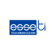 esse_TI_Logo