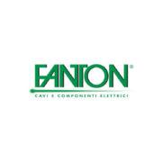 fanton-logo