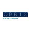 orbis_Logo