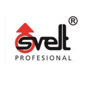 svelt_Logo